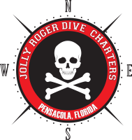 Jolly Roger Dive Charters